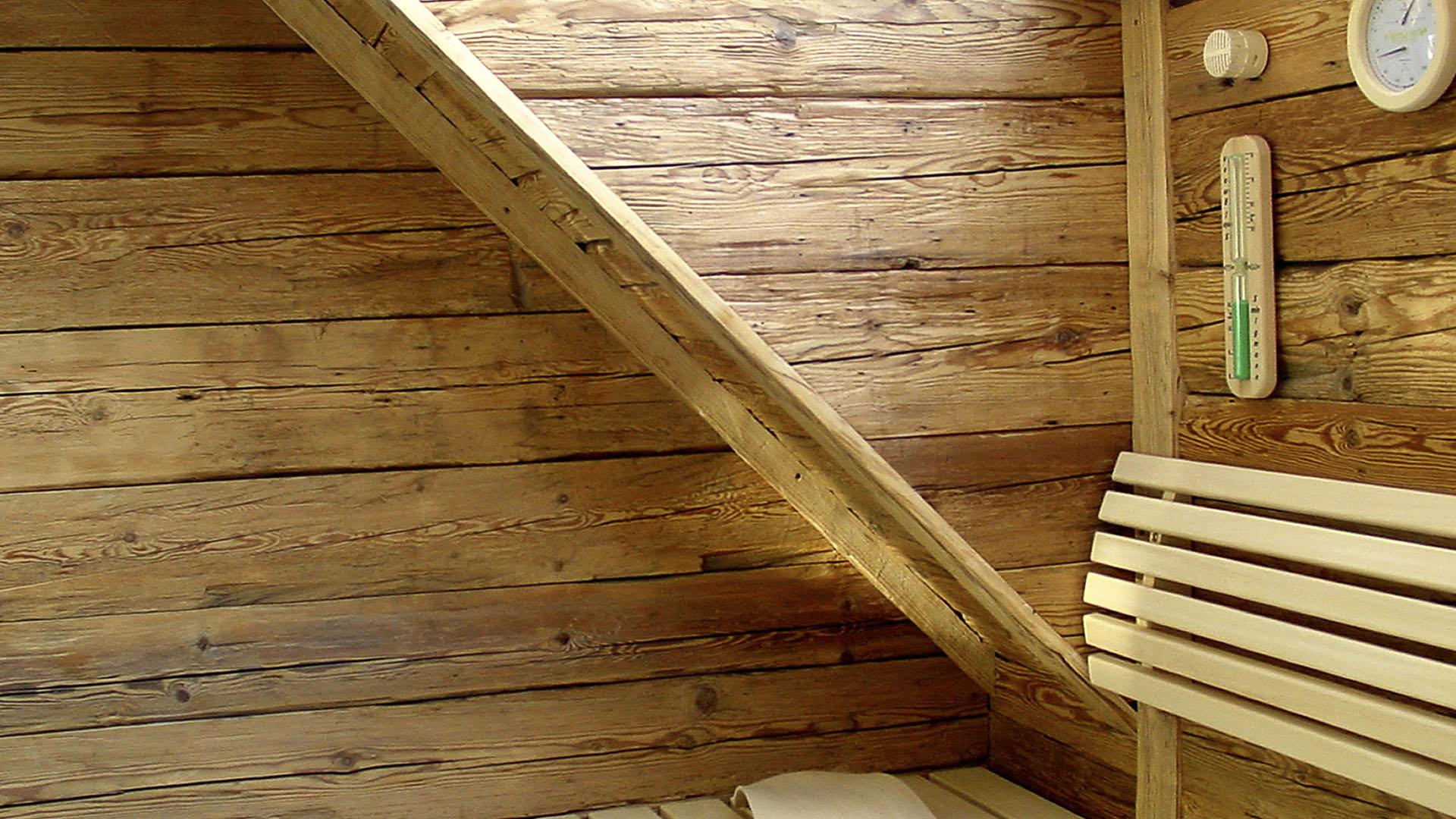 altholzverarbeitung altholzcenter buchegger in thalgau bei salzburg. Black Bedroom Furniture Sets. Home Design Ideas