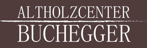 Altholzcenter Buchegger in Thalgau bei Salzburg